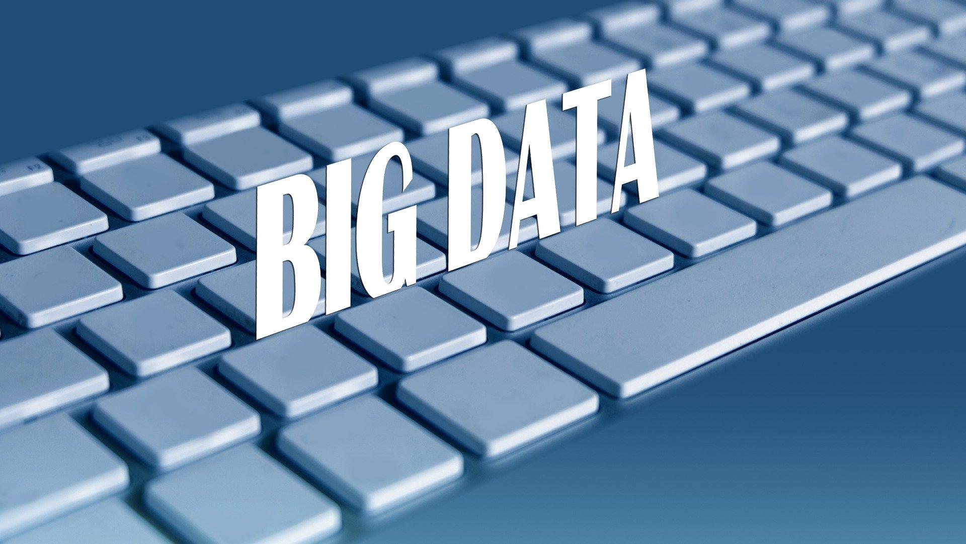 Bulkdata wordt soms veel langer bewaard door AIVD en MIVD