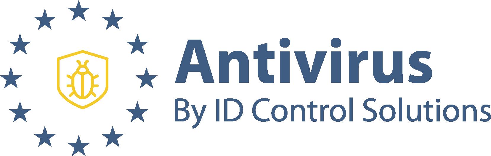 ICONSAntivirusVideo_png