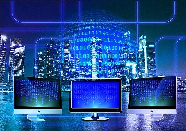 14,000 vulnerable Windows RDP servers via the Internet to amplify DDoS attacks